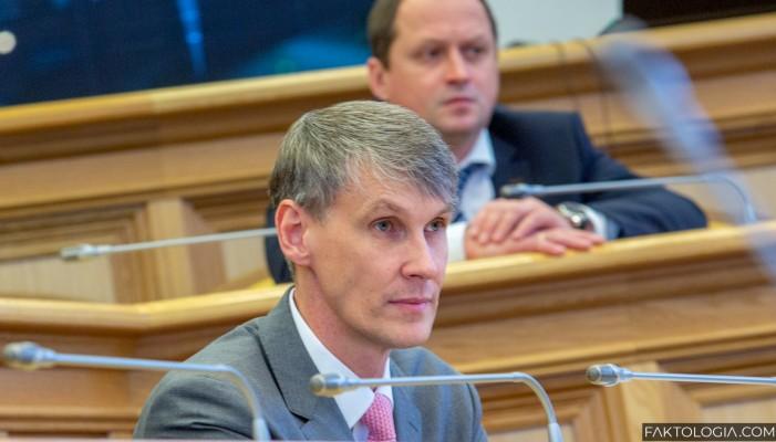 Глава энергокомпании властей ХМАО временно отстранен от должности по решению суда