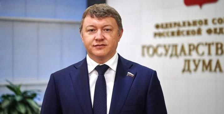 ЛДПР сделала первое заявление о массовых нарушениях на выборах в ХМАО