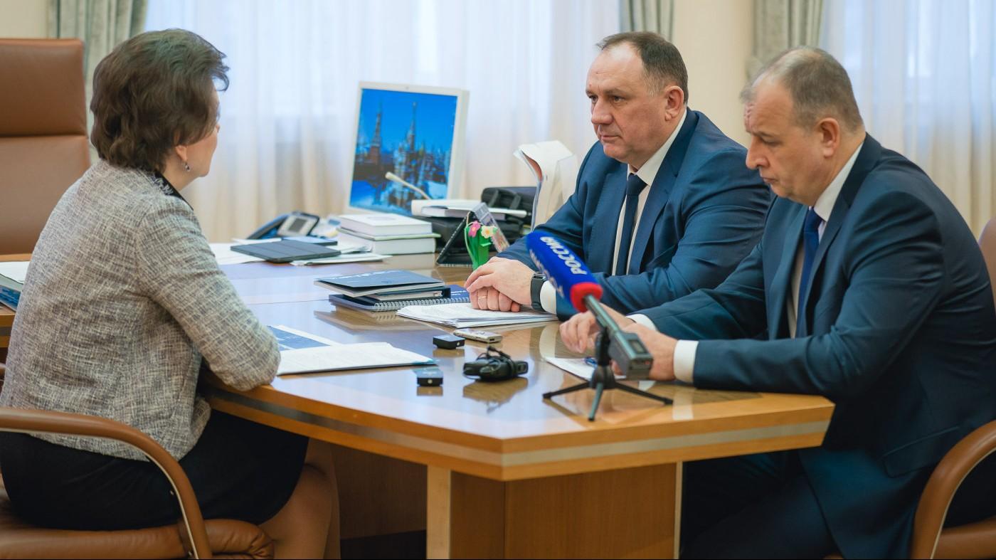 ТИК Ханты-Мансийска за ночь прибавила коммунистам голоса