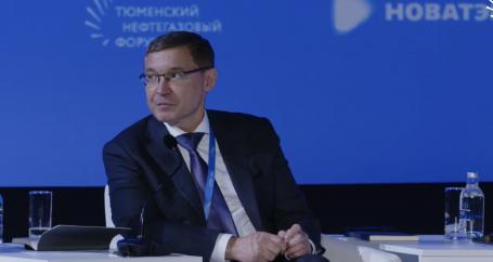 Якушев сообщил сроки запуска в Тюмени уникального для России завода по производству гормонов